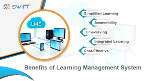 Benefits_of_Learning_Management_System[1]