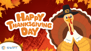 Happy-thanksgiving-day-wishes-from-Swift elearning services