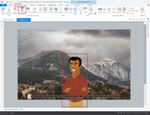 parallox effect using articulate storyline 360-6
