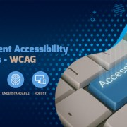 Web Content Accessibility Guidelines - WCAG-Swift elearning services