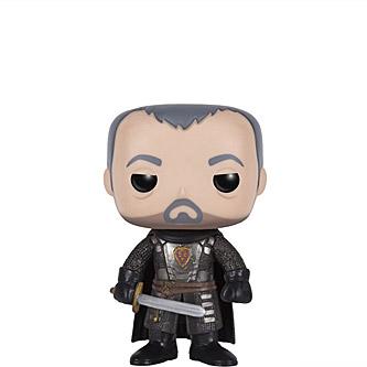 Funko Pop Game of Thrones 41 Stannis Baratheon