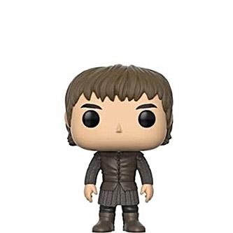 Funko Pop Game of Thrones 52 Bran Stark