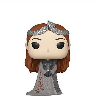 Funko Pop Game of Thrones 82 Sansa Stark (Queen of the North)