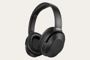 Mpow H12 Wireless Active Noise Cancelling Headphones