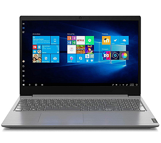 Lenovo V15 IWL Intel i5 Laptop