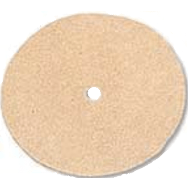 REPLACEMENT SAND PAPER FOR ITEM 8700 - 12 PACK