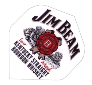 METRO FLIGHTS - JIM BEAM - STANDARD