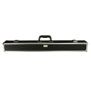 CUE CASE - 2 x 2 PIECE - MITCHELL DELUXE