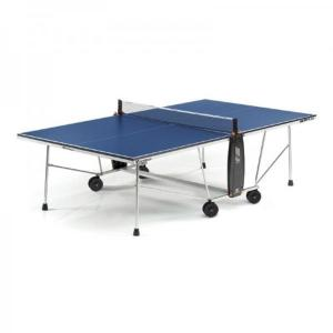 TABLE TENNIS TABLE – CORNILLEAU – SPORTS 100 INDOOR