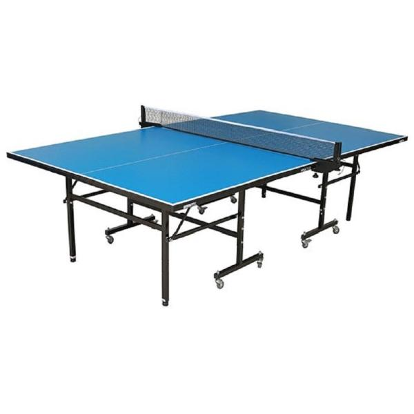 TABLE TENNIS TABLE - SUMMIT - MESA T-120 INDOOR