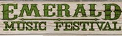 Emerald Musicfest