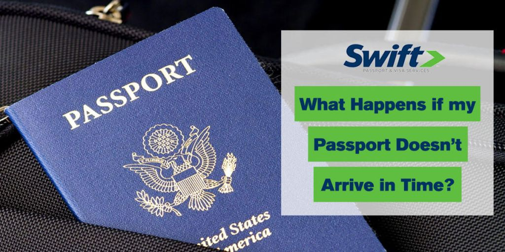 US is not issuing passports unless it's a 'life-or-death' family ...