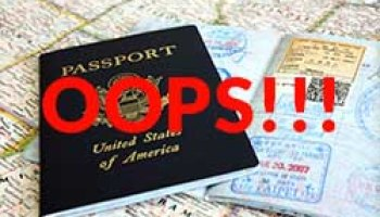 How Long Does it Take to Get an Expedited Passport