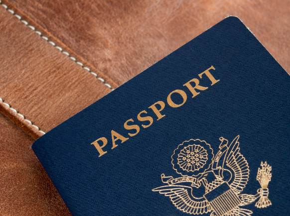 how much does an expedited passport cost