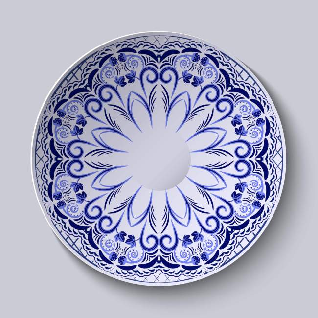 best items to buy in china porcelain