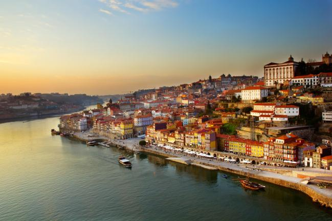 top 10 places to visit portugal