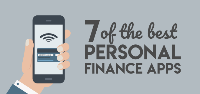 7 of the best personal finance apps (thumbnail)