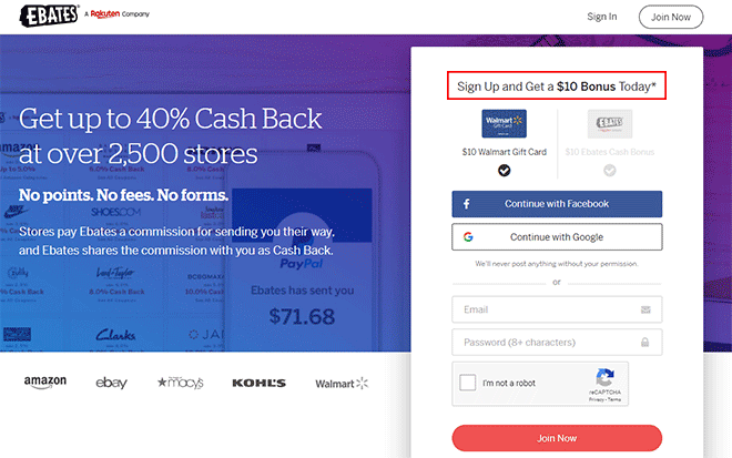 How to Get Free Money Online in 2019 (Legit) - Swift Salary