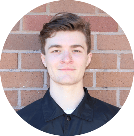 Dylan Houlihan Founder of SwiftSalary.com