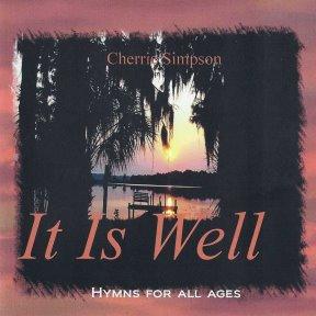 CD_It-_I_ Well