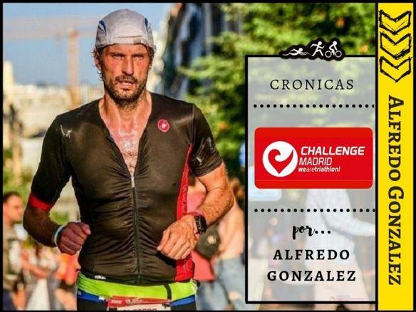 Challenge Madrid