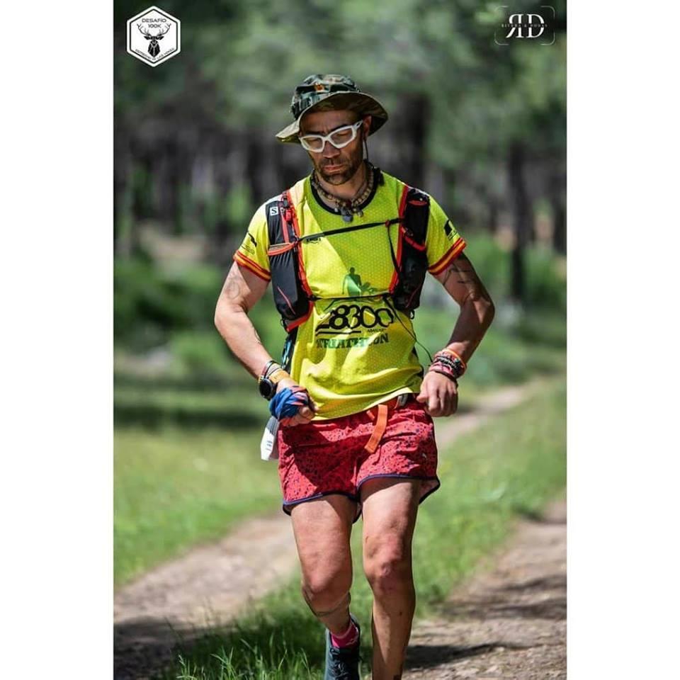 28300 club triatlon Aranjuez