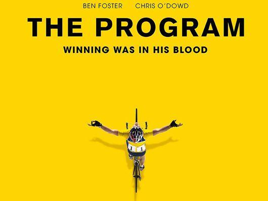 películas para disfrutar del ciclismo el idolo