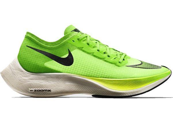 mejores zapatillas triatlon