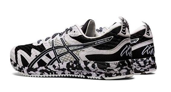 mejores zapatillas triatlon asics noosa tri 12