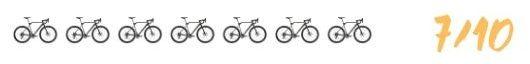 Mejores peliculas de ciclismo