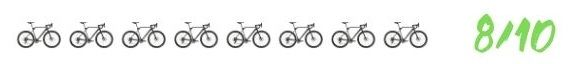 Mejores peliculas ciclistas