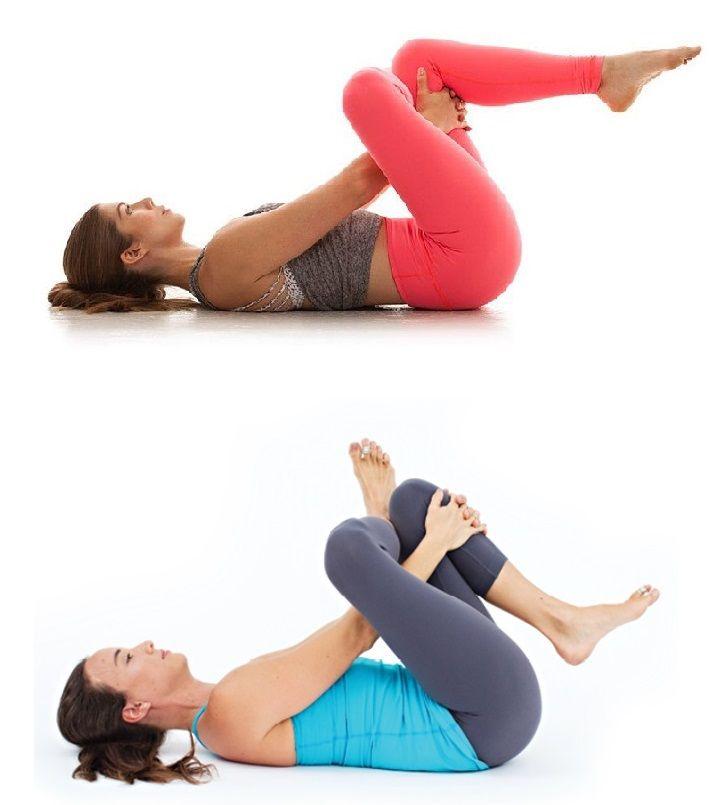 Flexibilidad de cadera