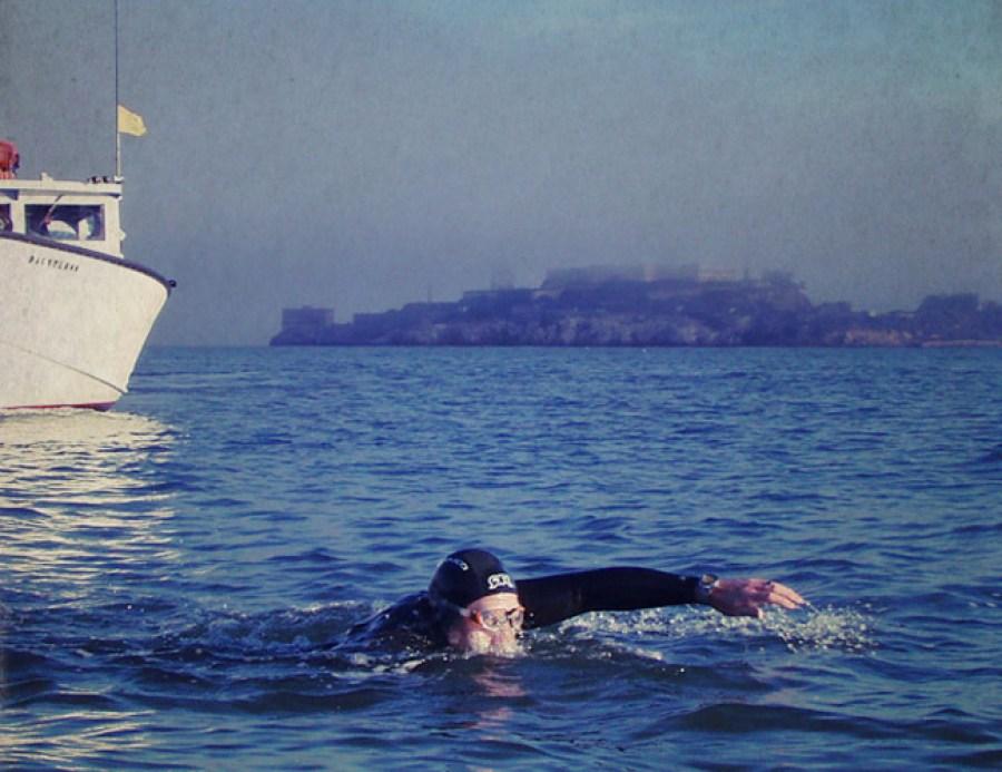 alcatraz-10-most-challenging-open-water-swims-gear-patrol