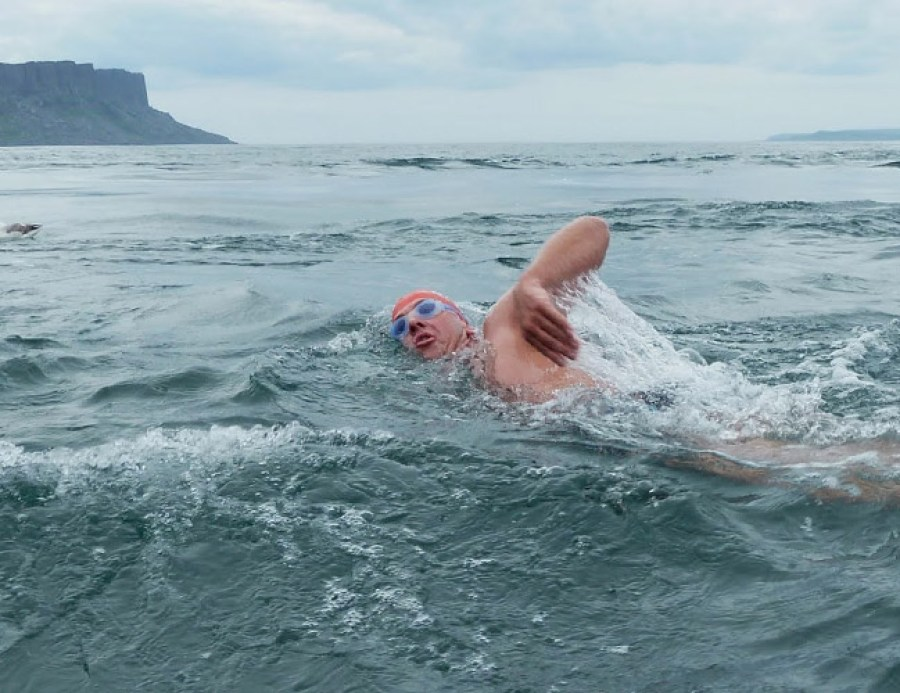 english-channel-10-most-challenging-open-water-swims-gear-patrol
