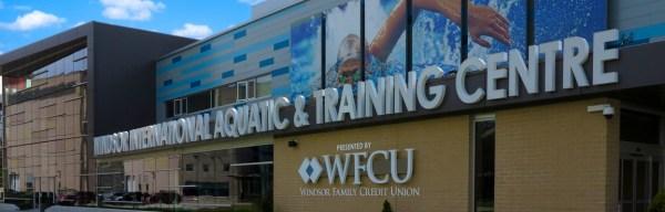 windsor_international_aquatic_and_training_centre