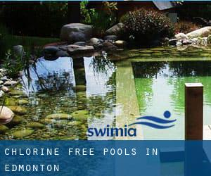 Facilities Edmonton Leisure Centre Fusion