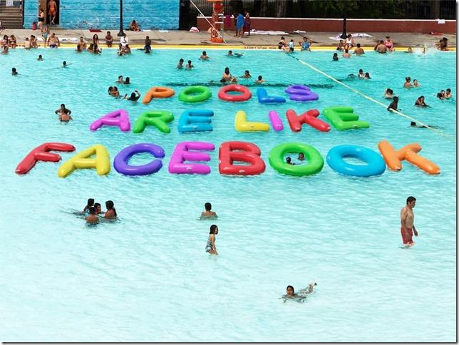 pools-are-like-facebook