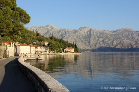 Montenegro_Swimming_01
