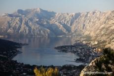 Montenegro_Swimming_04