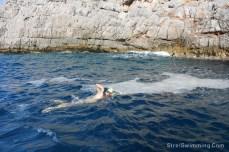 Montenegro_Swimming_08