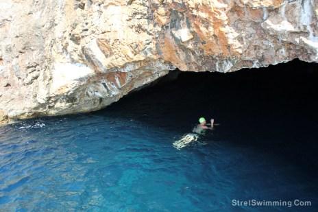 Montenegro_Swimming_09