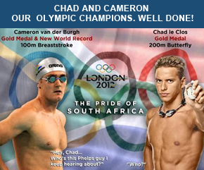 chad-and-cameron