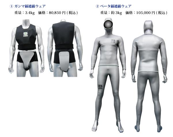 yamamoto-wear
