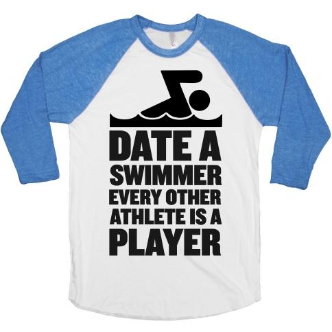 date-a-swimmer