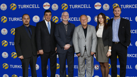turkcell-supports-swimming