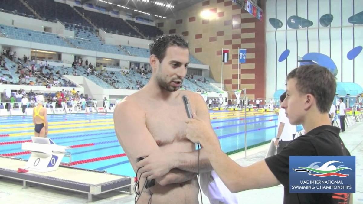 hicken international swim meet live results