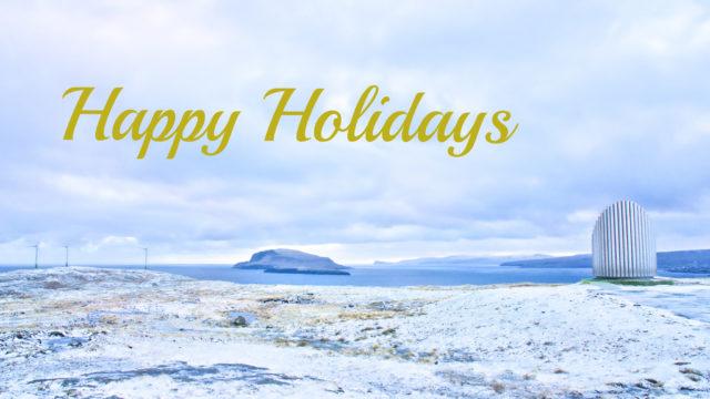 happy-holidays-2015