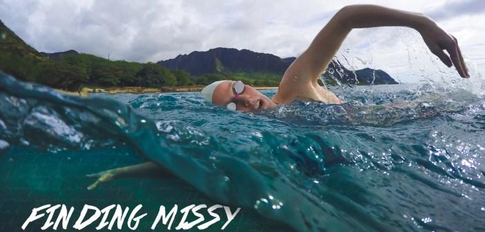 GoPro: Finding Missy – Part 1 Hawaiian Escape