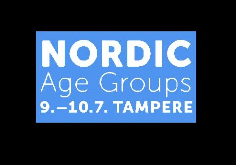 Live Stream from the Nordic Age Group Championships Tampere 2016 – Saturday morning