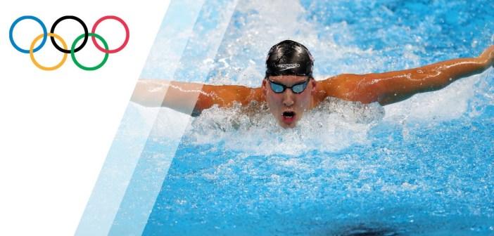 Chase Kalisz: My Rio Highlights